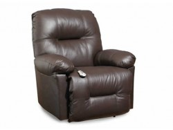 Zayna Power Recliner