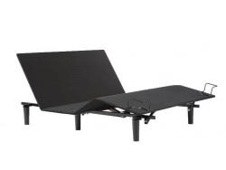 Beautyrest Simple Motion Adjustable Base