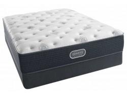 Beautyrest® Silver Open Seas Luxury Firm Mattress