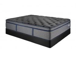 Spring Air Back Supporter Seabrook Pillow Top Mattress