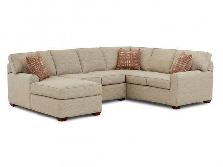 Hybrid Sectional Collection