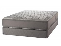 Chelsea Firm Mattress by White Dove