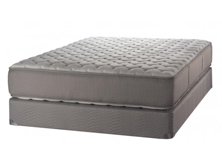Berkshire Mattress by White Dove