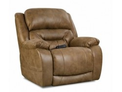 Enterprise Power Recliner