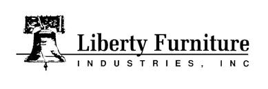 Liberty Furniture